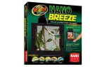 ZooMed Repti Breeze Nano