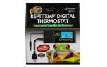 Zoo Med, ReptiTemp Digital Thermostat