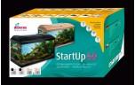 Startup set 60, Straight front 60x30x30cm