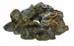 EuroZoo, Rock Cave, schuilgrot, middel, 14 x 13.5 x 8
