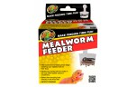 Zoo Med, Hanging Mealworm Feeder
