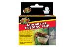 Arboreal Feeding Cup