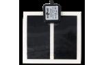RP Heat mat 5W 14x15cm