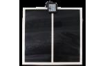 RP Heat mat 14W 28x28cm