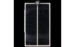 RP Heat mat 28W 53x28cm