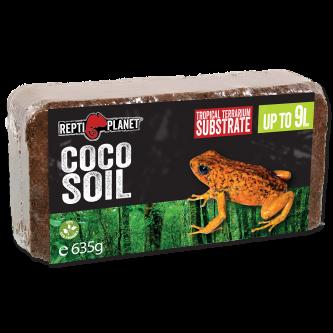 RP Coco Bricket 635g