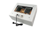 RP Incubator