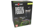 RP FOGGER WITH DIGITAL TIMER