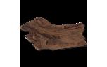 RP Root DriftWood Bulk S 24-29cm