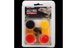 RP Jelly Pots Mixed 8ks
