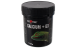 RP supplementary feed Calcium + D3 125g