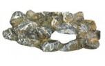 EuroZoo, Rock Cave, schuilgrot, middel, 21.5 x 16.5 x 6.5 cm
