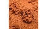 EuroZoo, TerraPlus Red Cave Sand, 5 kg