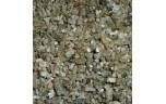 EuroZoo, Vermiculite, 2 l