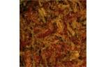EuroZoo, Sphagnum mos, Brick, 250 g